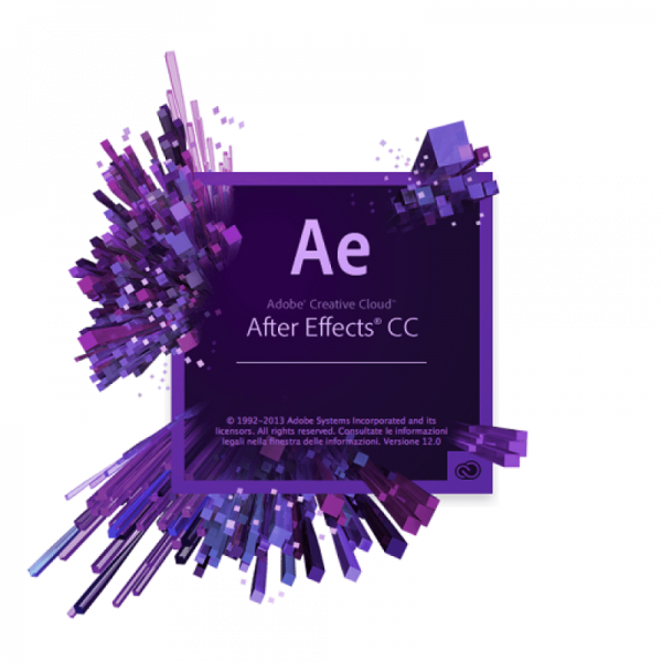 Adobe After Effects CC 2020 V17.1.1.34 Cracked Full Version Download 1