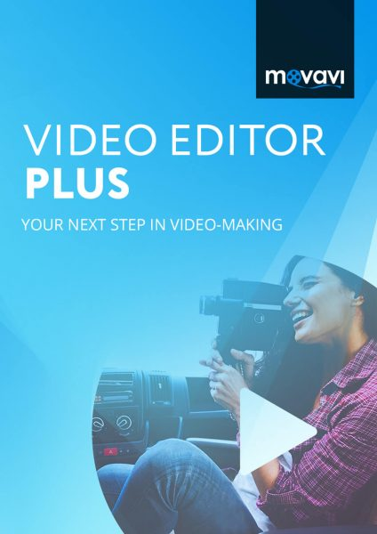 Movavi Video Editor Crack 20.4.0 Plus Activation Key {Latest} 1