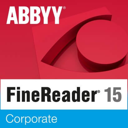 Abbyy Finereader Crack + Key con parche Descarga completa