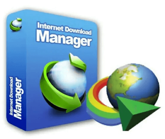 Internet Download Manager Crack 6.38 Build 1 Patch Plus Serial Key [Latest] 2020