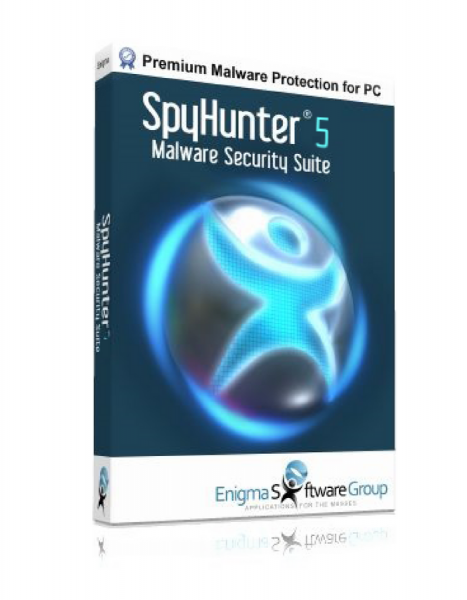 SpyHunter 5 Crack Patch With Keygen Full 2020 Download 1