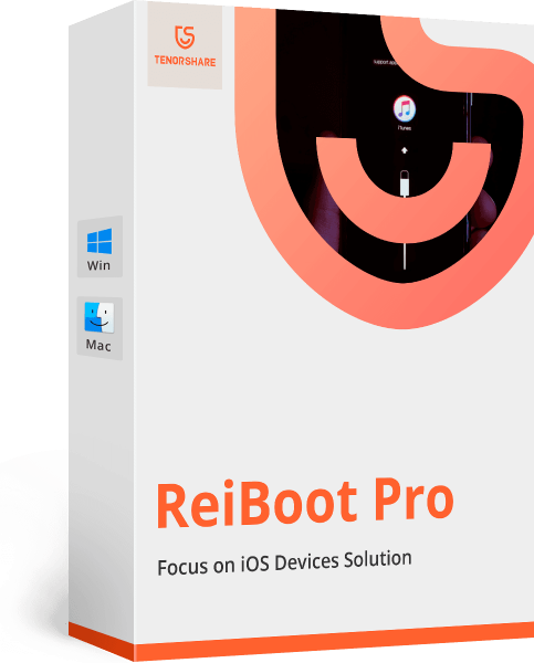 Tenorshare ReiBoot Pro 7.3.8.3 Crack + Activation Key 2020 1