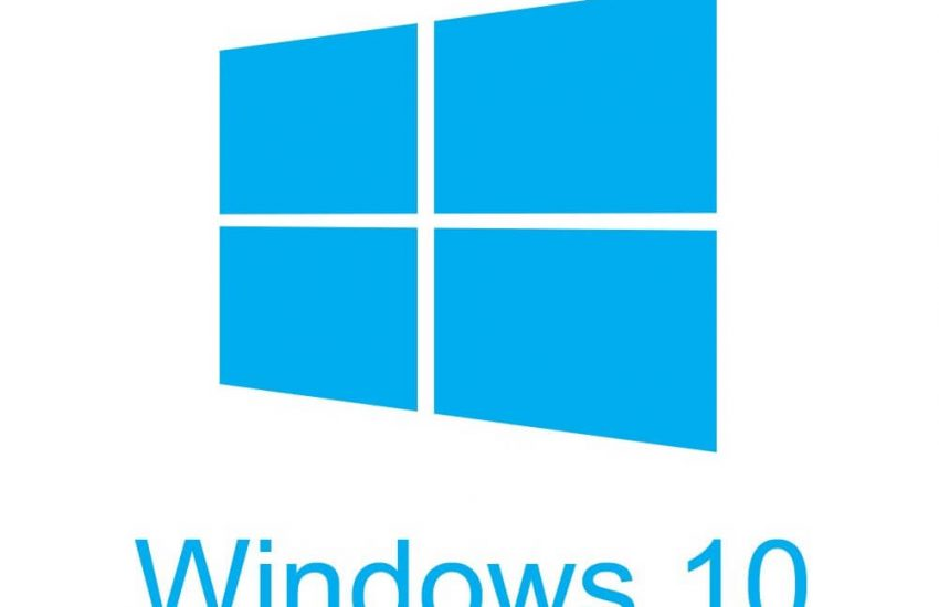 Windows 10 Crack Full Version