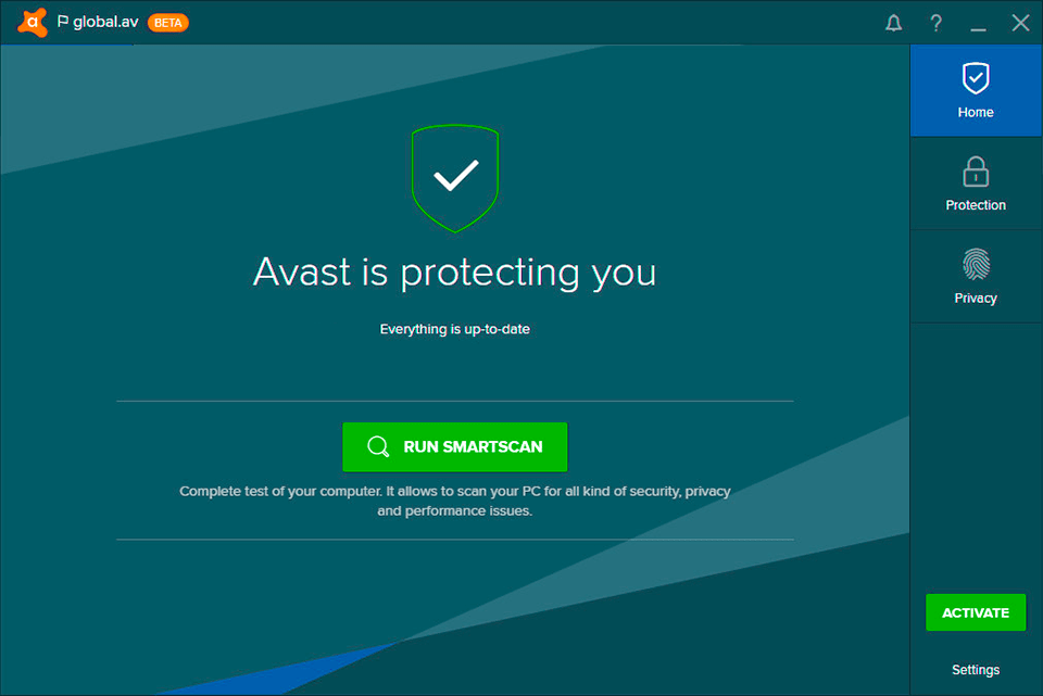 Avast Cleanup Premium 20 1 8996 Crack Activation Code Full Latest