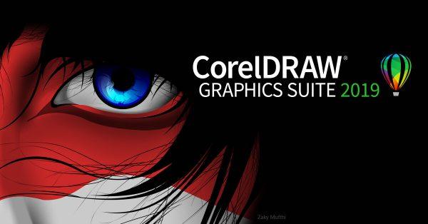 CorelDRAW Graphics Suite 2020 Crack + Activation Key {Latest} 1