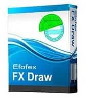 FX Draw Tools 20.2.05