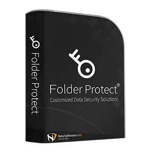 Folder Protect 2.0.7 Free Download