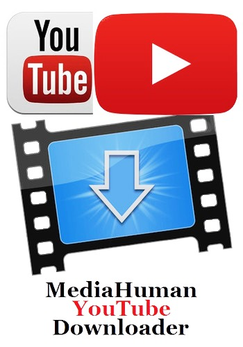 MediaHuman YouTube Downloader 3.9.9.33 + Crack