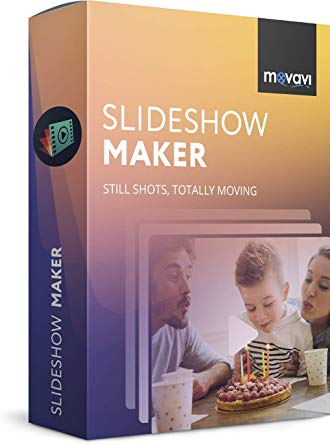 Movavi Slideshow Maker 6.5.0 Crack + Activation Key [Mac/Win]