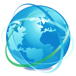 NetBalancer 10.2.3.2480 Crack Plus Activation Code 2021 Download