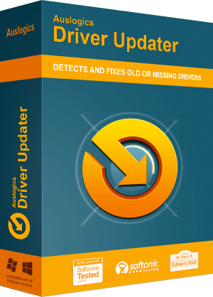 TweakBit Driver Updater 2.2.4.54043 Crack