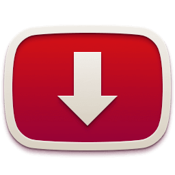 Ummy Video Downloader 1.10.10.0 Crack Full License Key 2020 {Latest}