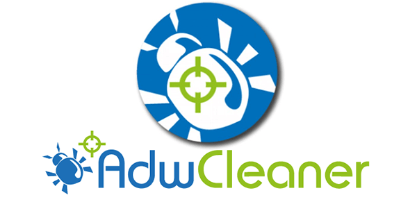 AdwCleaner 8.0.2 Crack + Keygen 2020 Download