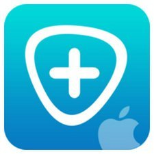 Aiseesoft FoneLab For iOS Crack + Serial Keygen