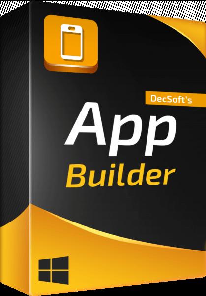 App Builder 2020.68 Crack + Keygen Full Torrent Download 1