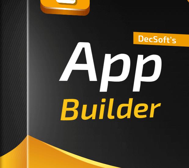 App Builder Crack + Keygen Full Torrent Download