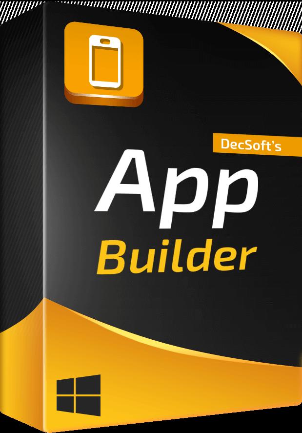 App Builder 2020.68 Crack + Keygen Full Torrent Download