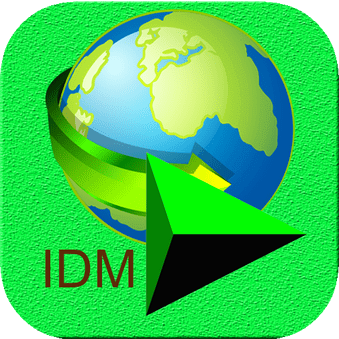 IDM Crack 6.37 Build 7 Retail + Patch 2020 With Torrent Download