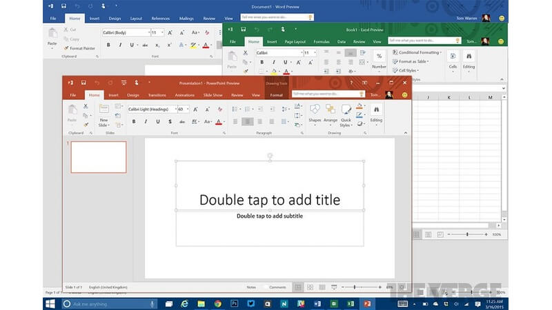 Microsoft Office 2019 Product Key for Free [100% Working List]