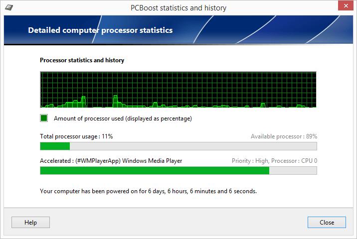 PCBoost 5.3.23.2020 Crack With Keygen