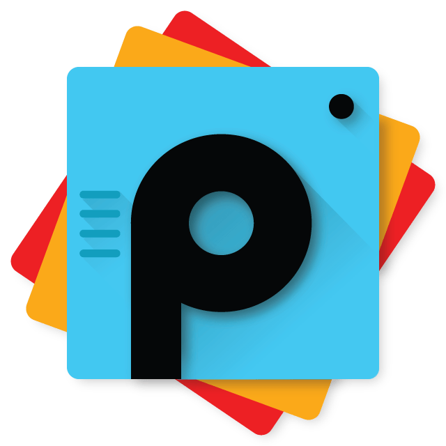 PicsArt Photo Studio 14.1.3 Full Crack Apk Mod Latest