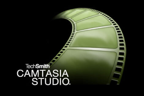 Camtasia Studio 2019.0.10 Crack + Keygen 2020 Latest Version