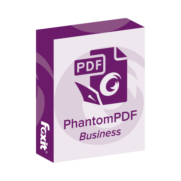 Foxit PhantomPDF 9.7.2 Crack + Activation Key 2020 Full