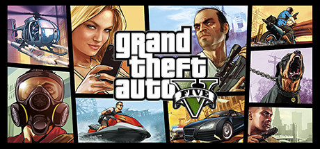 Grand Theft Auto V Crack For Pc Free Download {Reloaded}