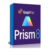 GraphPad Prism 8.4.1.676 Crack 2020 Full Latest Version