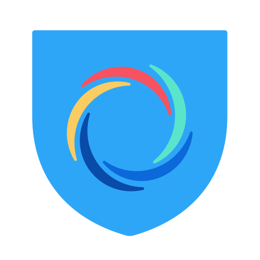 Hotspot Shield Vpn Cracked Apk v7.5.0 For Android 2020