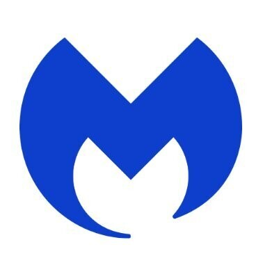 Malwarebytes Anti-Malware 4.1.1.149 Crack + License Key Free