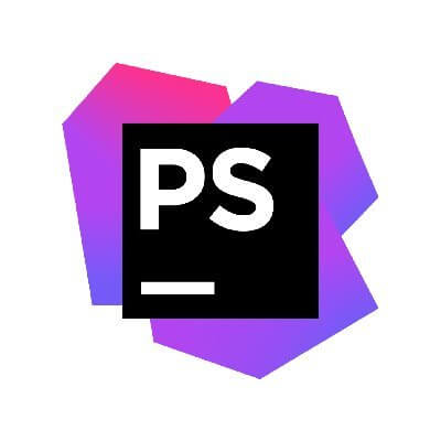 PhpStorm Crack & License Key (Updated)