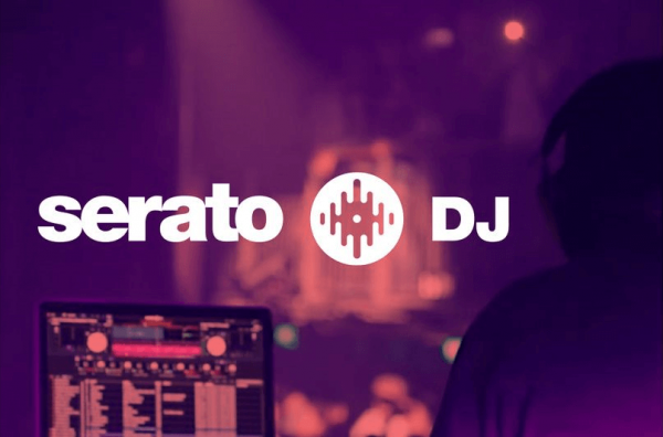 Serato DJ Pro 2.3.8 Crack With Activation Key Full 2020 Download 1