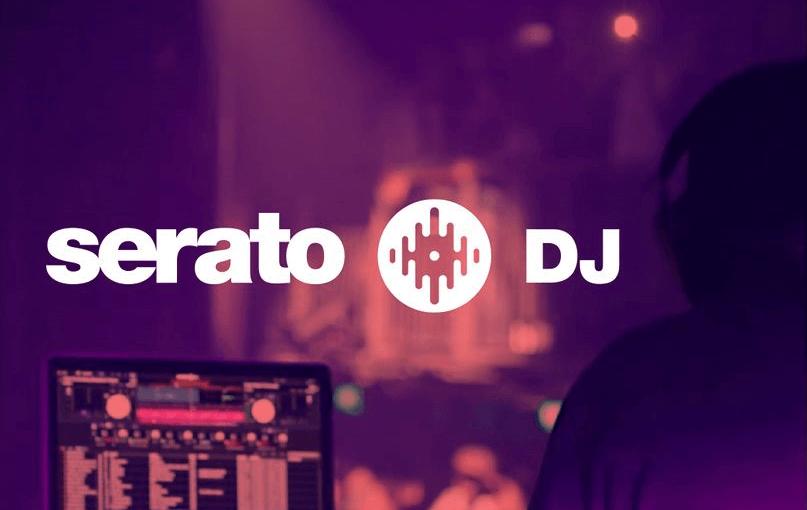 Serato DJ Pro Crack + Activation Key Latest
