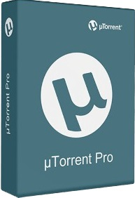 Utorrent Pro Crack 3.5.5 Build 45628 Download Latest 2020