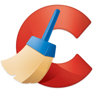CCleaner Pro Crack With Serial Key 2020 Full Version Latest