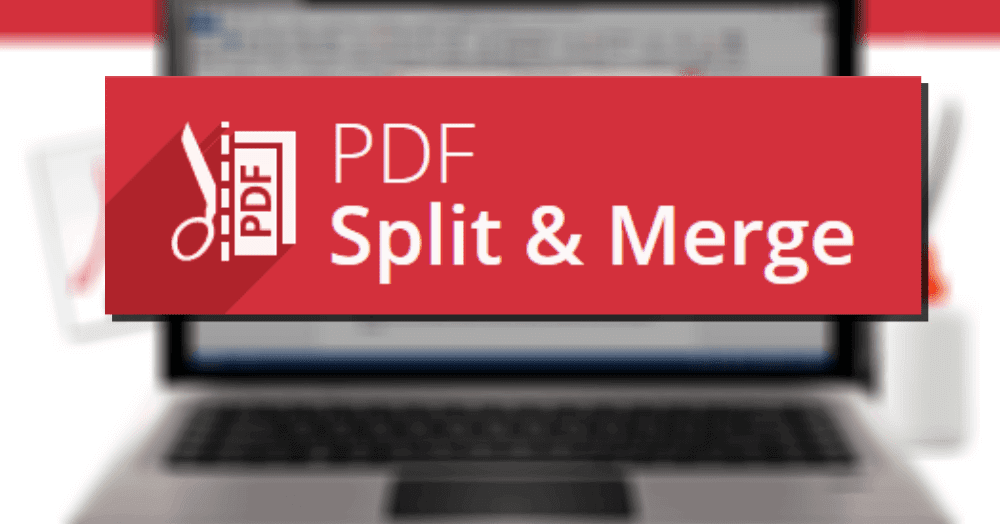 Icecream PDF Split  Merge Pro Crack