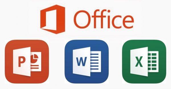 Microsoft Office 2020 Final Product Key (Win + Mac) Crack Full {Latest} 1