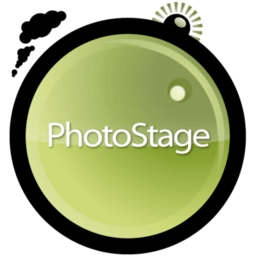 PhotoStage Slideshow Producer Pro Crack 7.39 With Registration Code 2021 Full 1