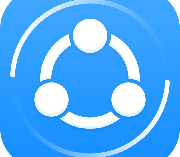 SHAREit Crack 5.4.30 + Mod [ Latest Version 2020 ]