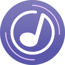 Sidify Music Converter 2.0.5 Crack + Key 2020 Download