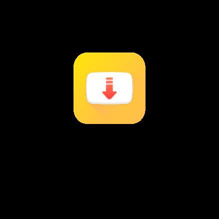 SnapTube 2020 Crack APK Premium Free Download (Pro MOD APK) Latest ...
