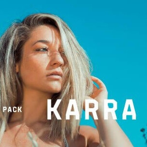 Splice KARRA Vocal Sample Pack Vol.2 WAV Full Torrent