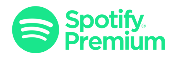 Spotify Premium Cracked APK