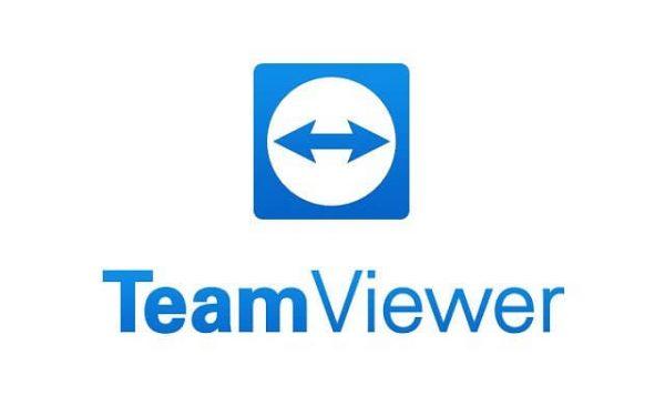 TeamViewer Pro 15.5.6 + Crack Latest 2020 1