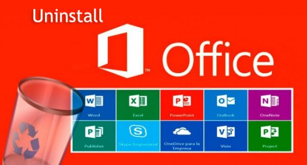 Uninstall and Remove Microsoft Office With Crack For Mac 2020 1