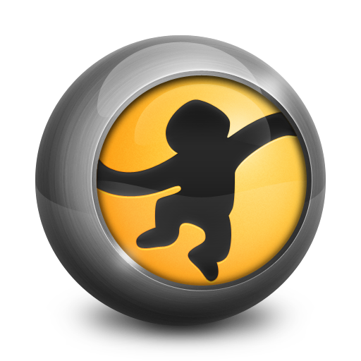 MediaMonkey Gold Crack 5.0.0.2261 With Keygen 2020 Download