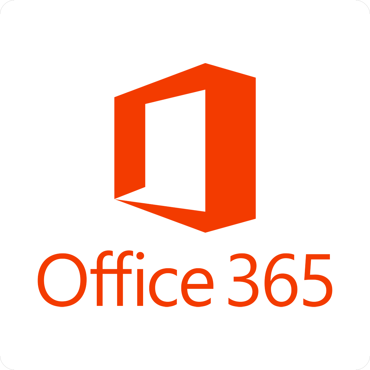 Microsoft Office 365 Plus Crack With Product Key 2020 {Latest}