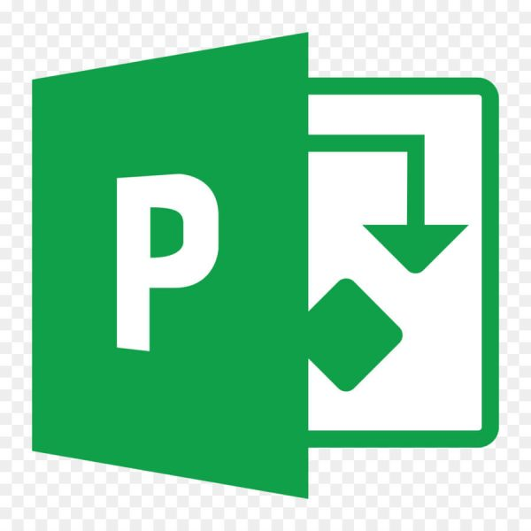 Microsoft Project 2021 Crack Plus Lifetime Product Key Window (Latest) 1