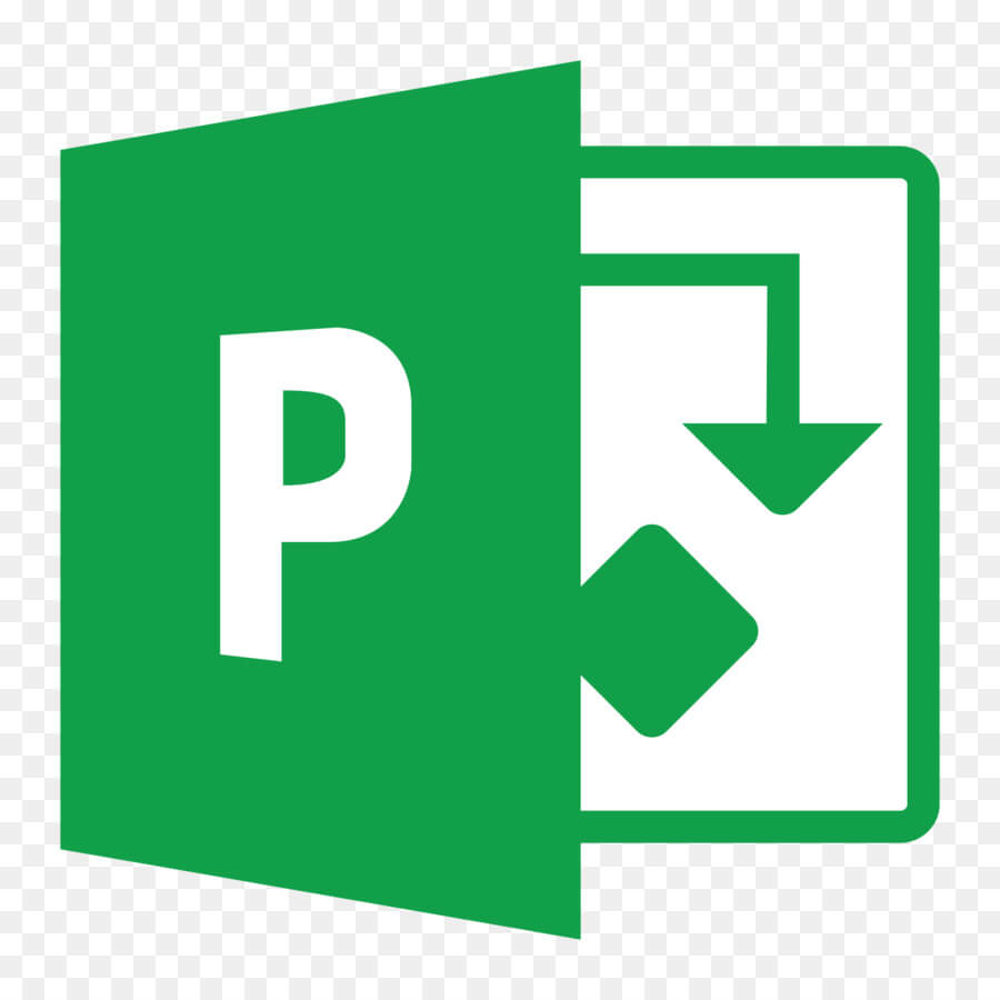 Microsoft Project 2021 Crack Incl Full Product Key [Latest 2021]